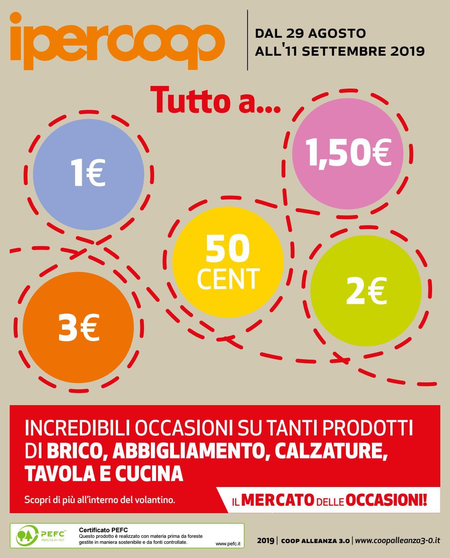 60212 Ipmk Copparo Argenta Pdf22988554994379399 Pdf By Coop Alleanza 3 0 Issuu