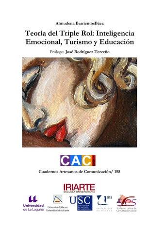 Cac158 By José Manuel De Pablos Coello Issuu