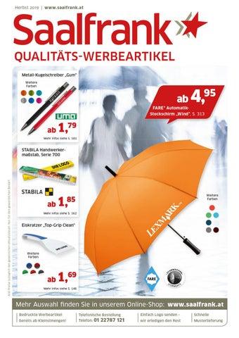 Aktion Latex Stiefel, Einkauf Latex Stiefel Werbeartikel und