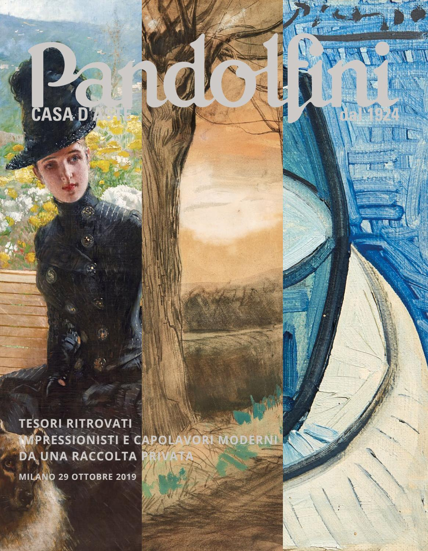 MANIFESTO la Revue Blanche Henri de Toulouse-Lautrec impressionismo 225 nel quadro