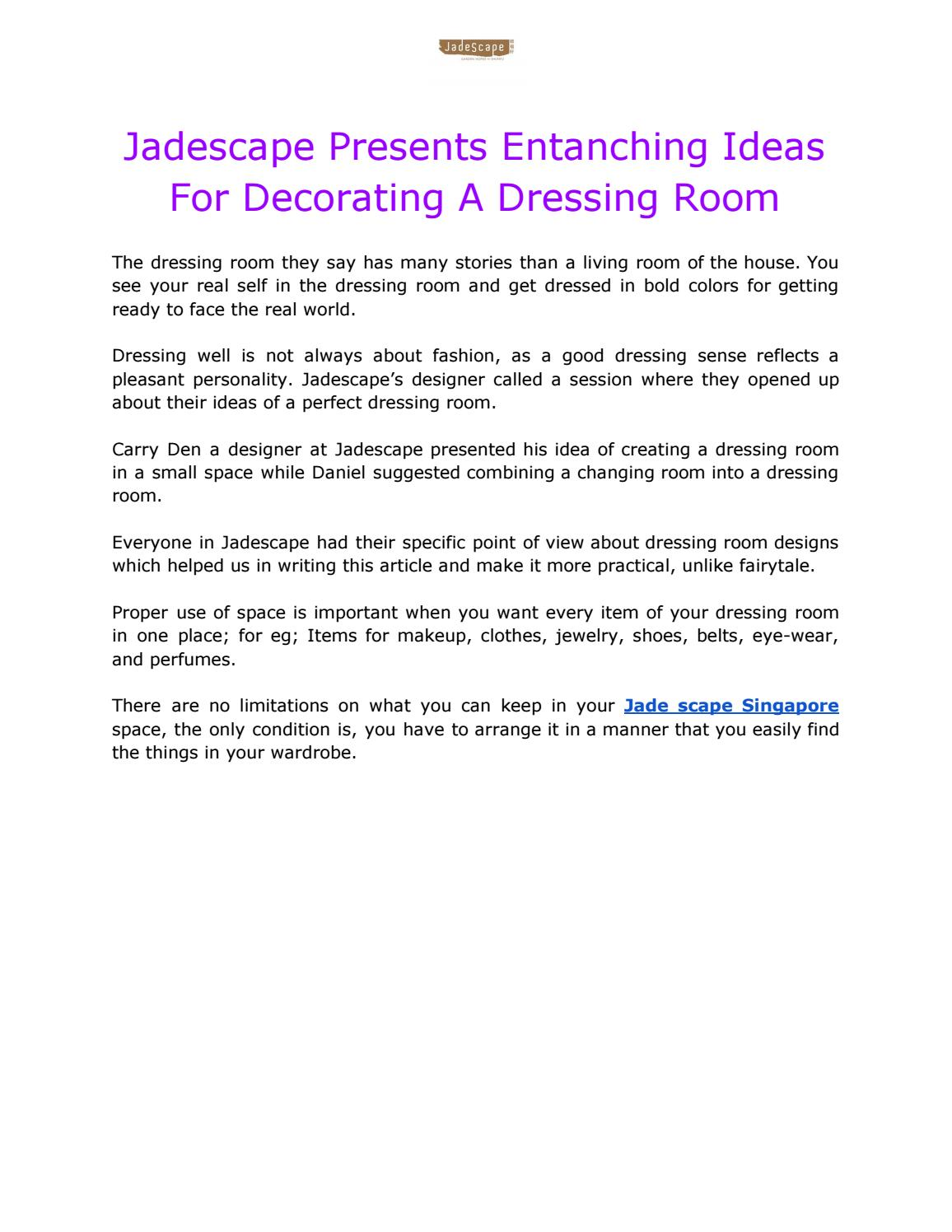 run shoes exclusive deals no sale tax Jadescape Presents Entanching Ideas For Decorating A ...