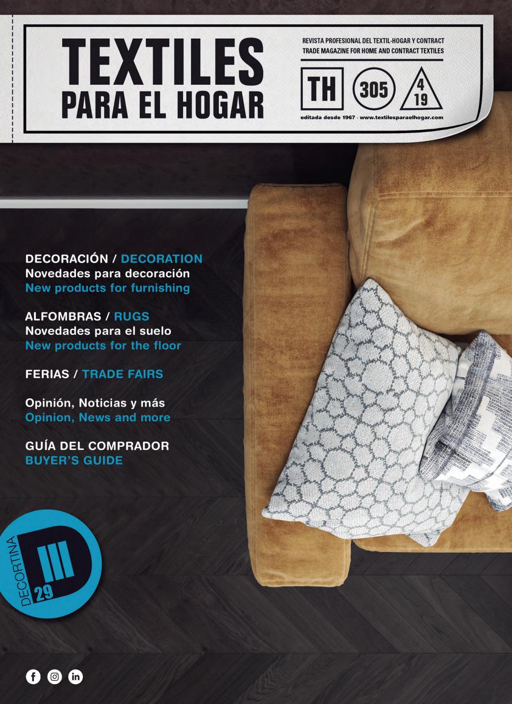 Repelente al agua fácil de limpiar para exterior e interior Nuevo Tela en Plata De Cortina De Tapicería /&