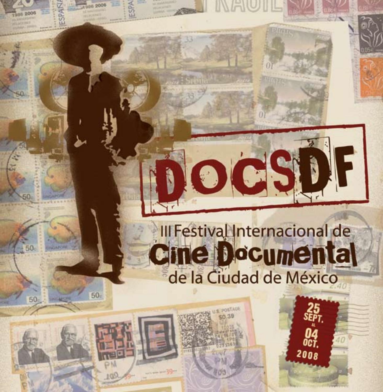 Ralf Cantando En El Bano.3 Festival Internacional De Cine Documental De La Ciudad De