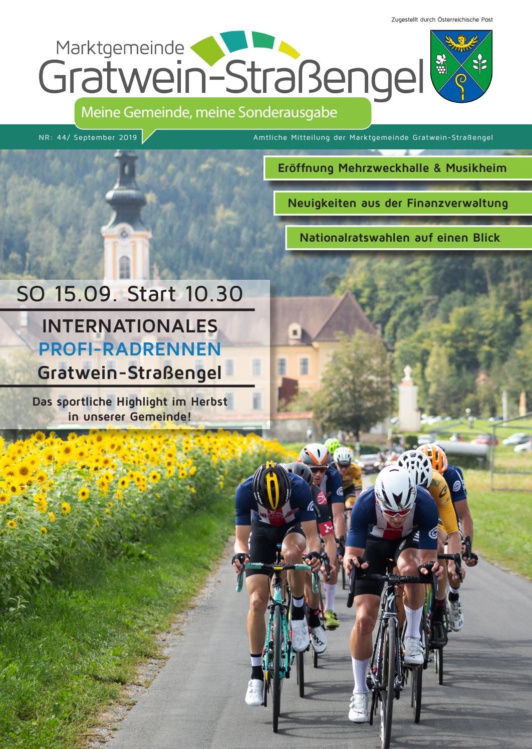 Singlespeed fahrrad in gratwein-straengel Sexdate internet