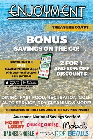 big island candies coupons discounts