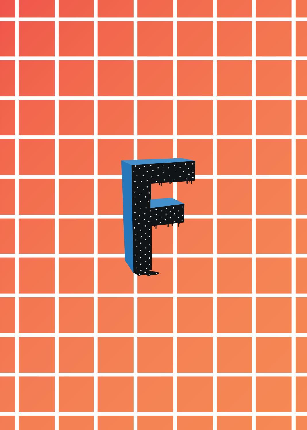 15ff Catálogo De Programación By Festifreak Festival