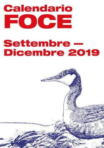 Lavoro incontri Marsiglia 23 Octobre 2014