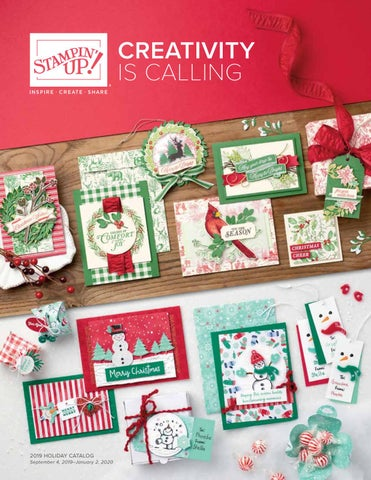 6 Christmas Countdown Embossed Cardstock 5 by 7 Choose your Color