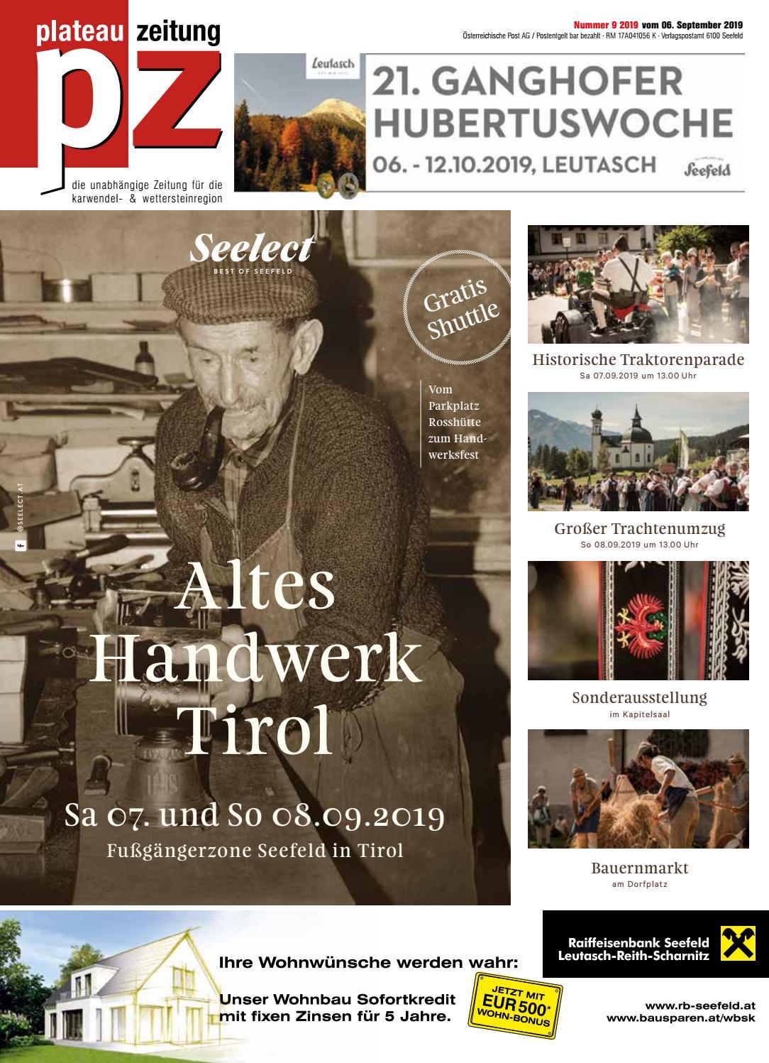 kontakte sex in Seefeld in Tirol - Erotik Kleinanzeigen