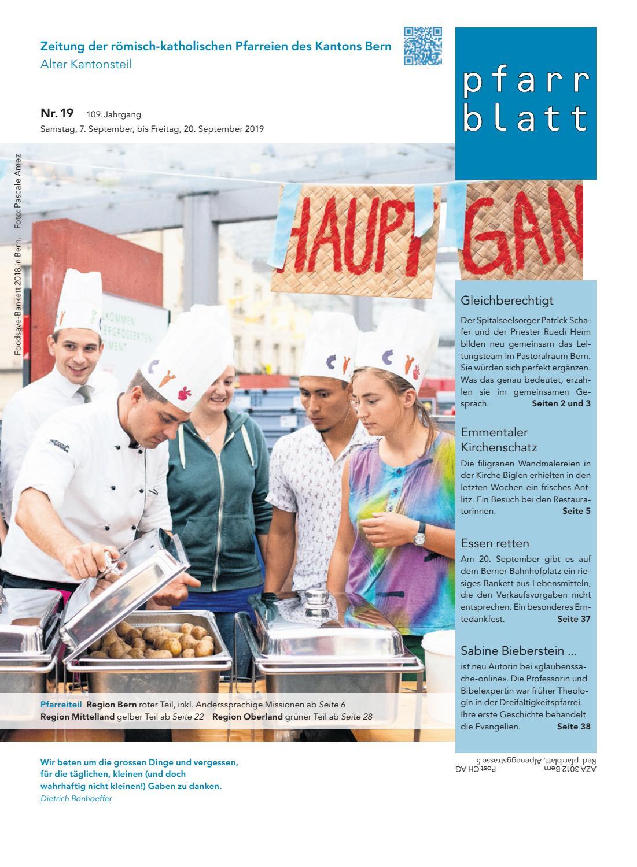 Extra Beilage mit super Aktionen - Bndner Anzeiger - Yumpu
