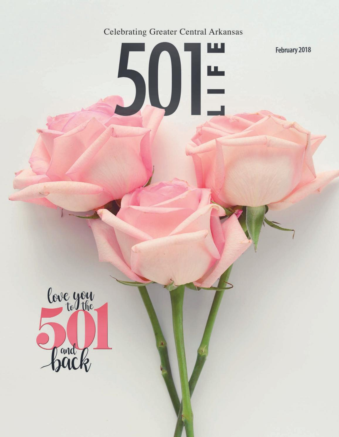 Rose 10 cm Pink We R Memory Bloom Mallette Pilote