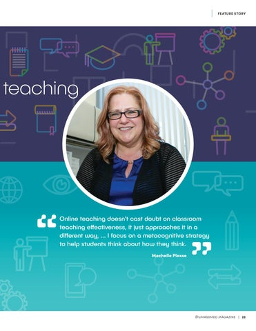 Page 25 of Bringing Life to online teaching