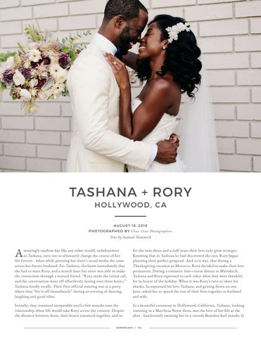 Page 142 of California Wedding: Tashana+ Rory