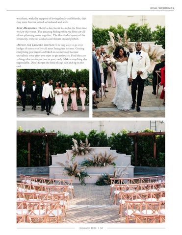 Page 143 of California Wedding: Tashana+ Rory