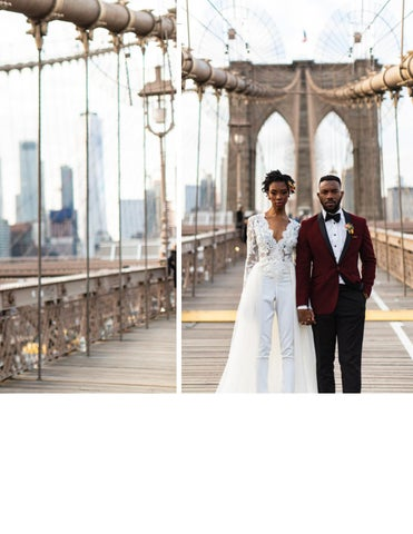 Page 165 of Eclectic Vibes: Brooklyn Styled Shoot