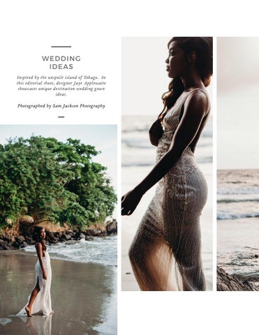 Page 168 of Big Love: Tobago Styled Shoot