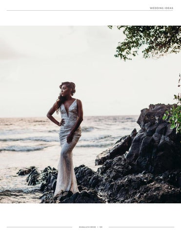 Page 169 of Big Love: Tobago Styled Shoot