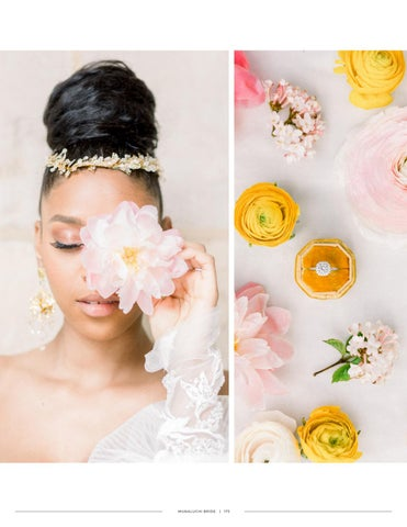 Page 173 of Parisian Bride: Paris Styled Shoot