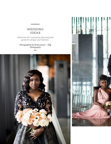 Page 176 of Modern Industrial Styled Shoot