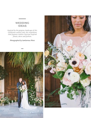 Page 182 of Valley Gem: Styled Shoot