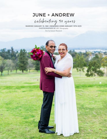 Page 194 of Renewed Vows: June + Andrew