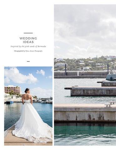 Page 66 of Bermudan Princess Styled Shoot