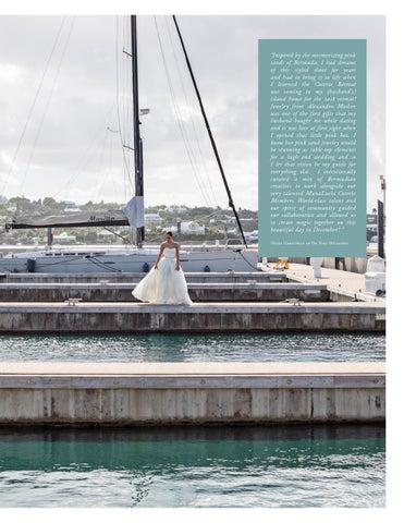 Page 67 of Bermudan Princess Styled Shoot