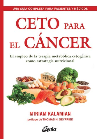 Certificacion dieta cetogenica mexico