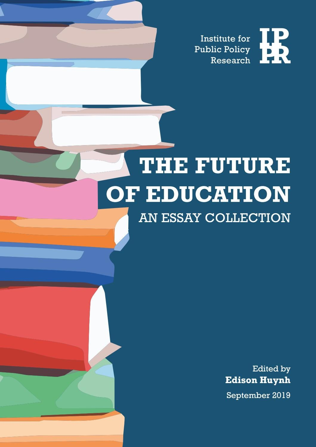 to da loos 7 window decal films to add privacy to your.htm the future of education an essay collection by ippr issuu  the future of education an essay