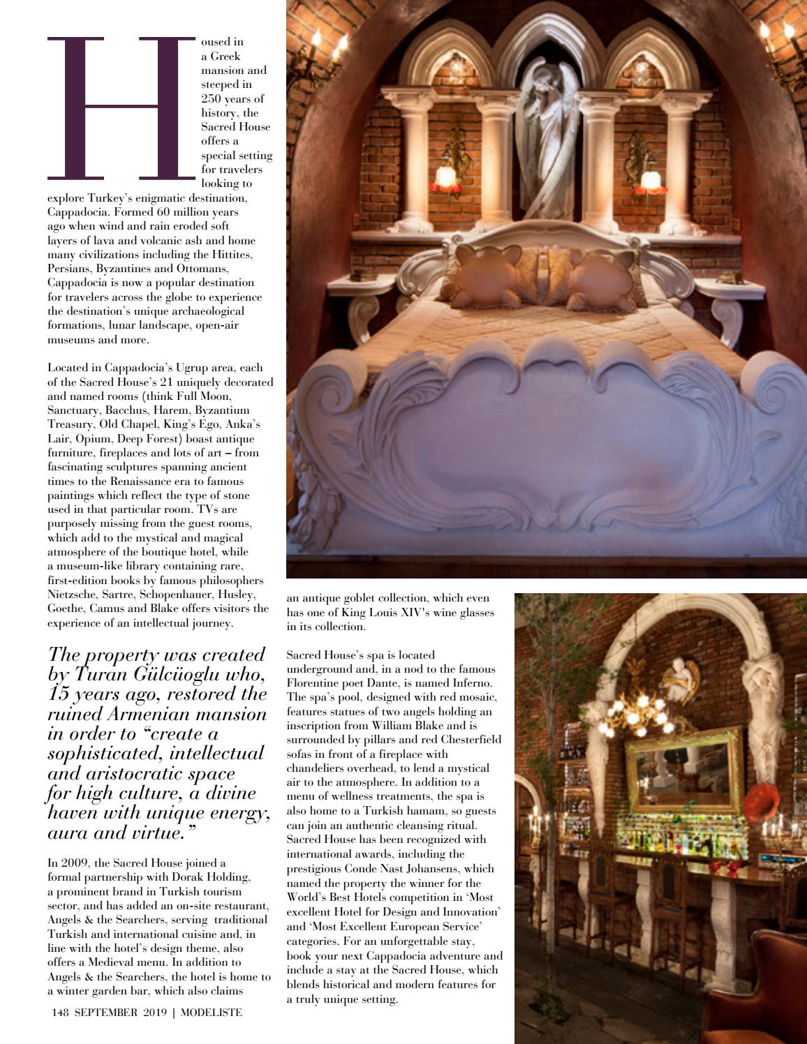 William Blake Chesterfield Sofa modeliste magazine: victoria justice issuemodeliste