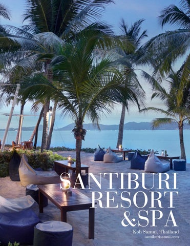 Page 159 of Santiburi Resort & Spa