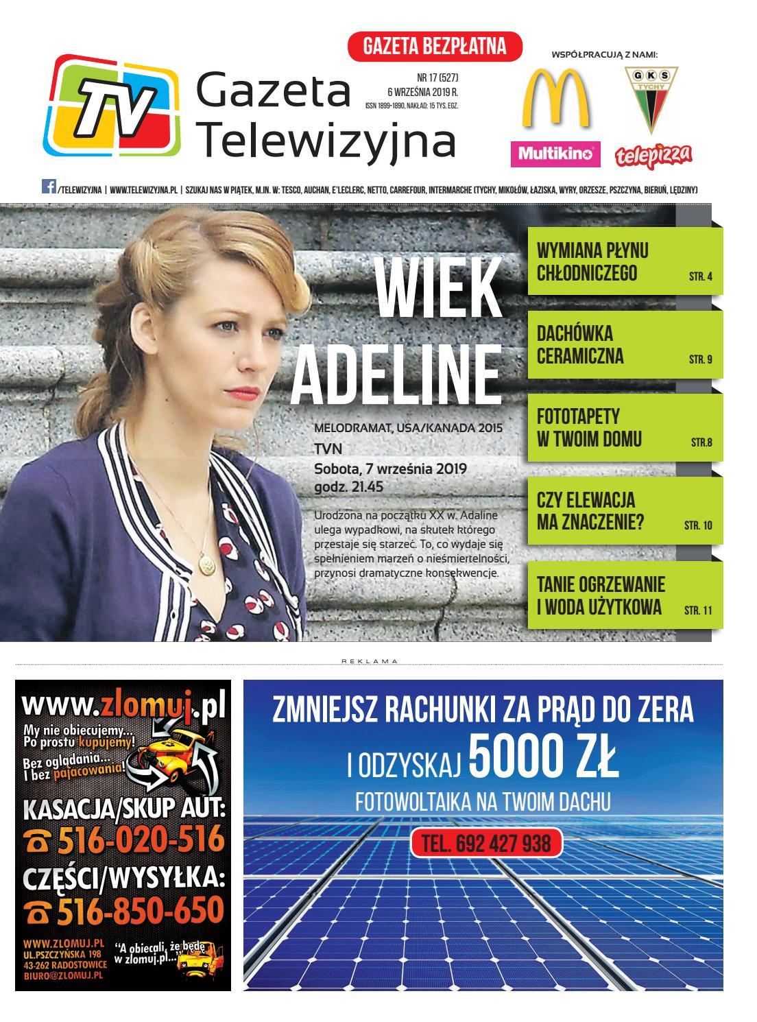 Najpopularniejszy portal randkowy węgry
