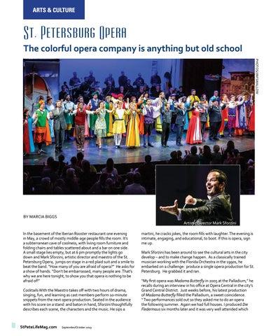Page 12 of St. Pete Opera: Shining Bright in Season 14