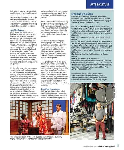 Page 13 of St. Pete Opera: Shining Bright in Season 14