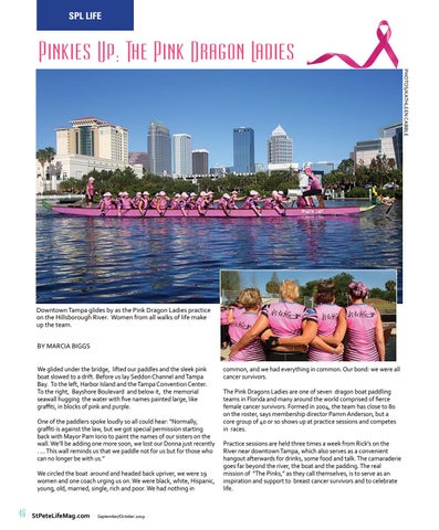 Page 48 of Tampa Bay's Pink Dragon Ladies