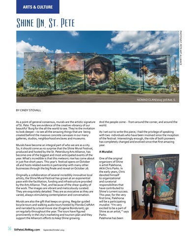 Page 58 of Shine On, St. Pete