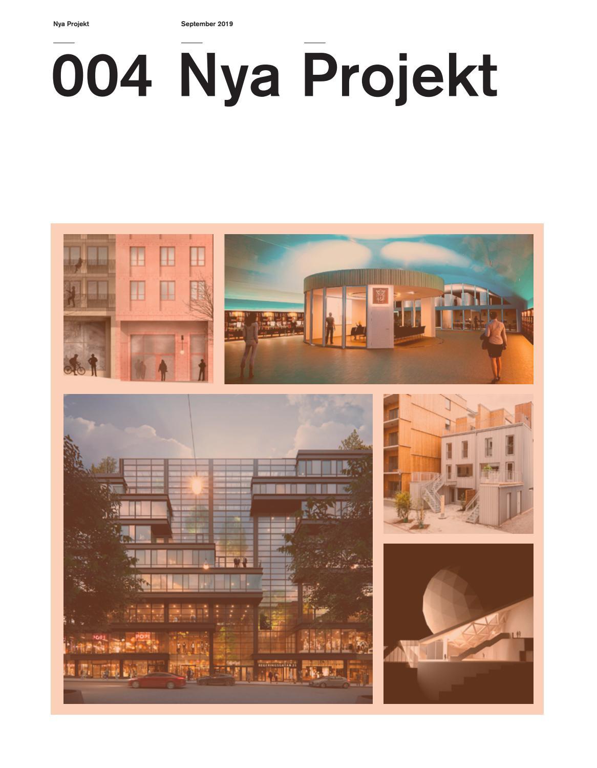 Kompletteringar av rsplan 2020 - Eskilstuna kommun