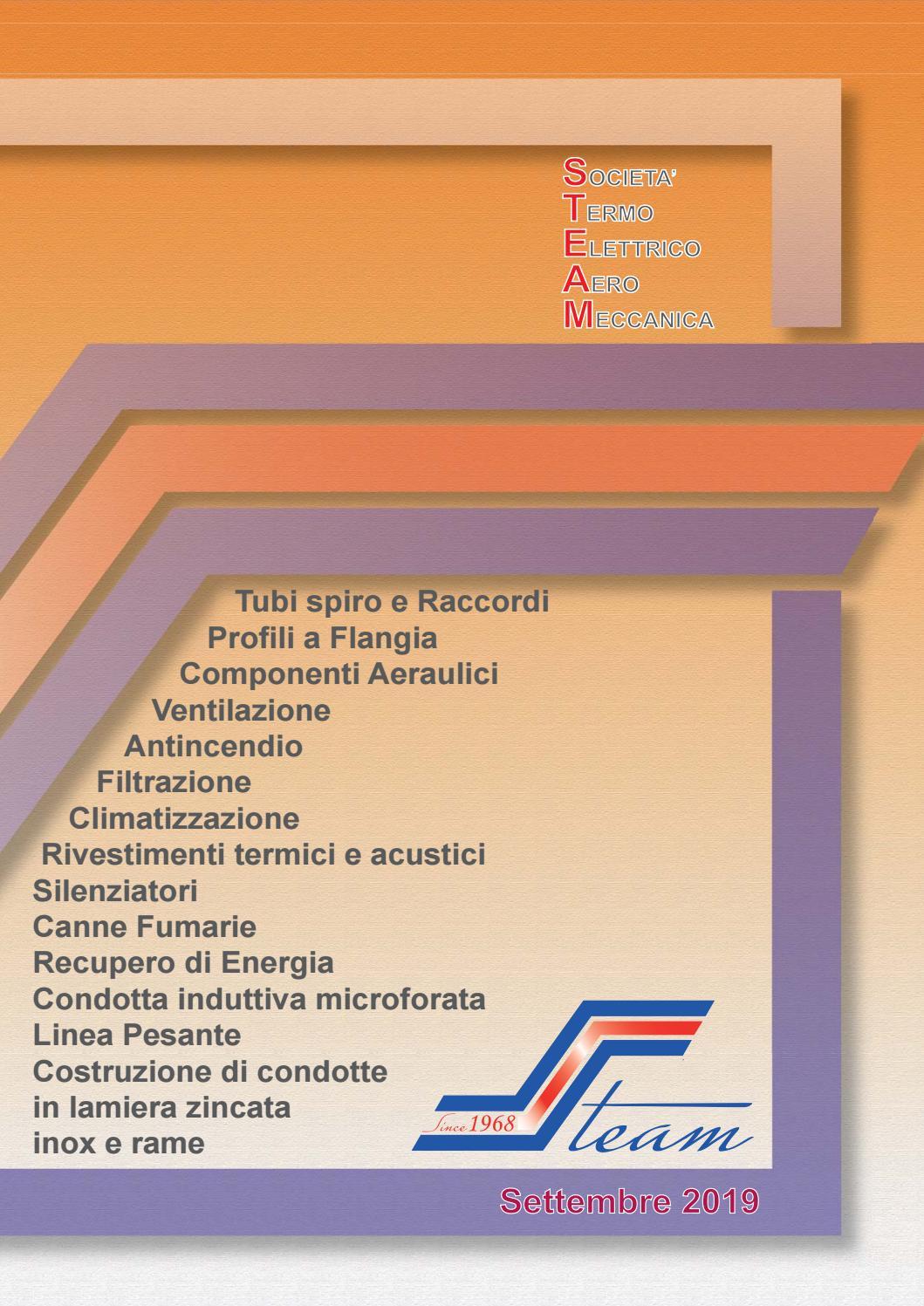 20,67 €//m PIATTI ACCIAIO 70x15 mm Nastro Acciaio Piatto ferro Ferro Acciaio 100-3000 mm