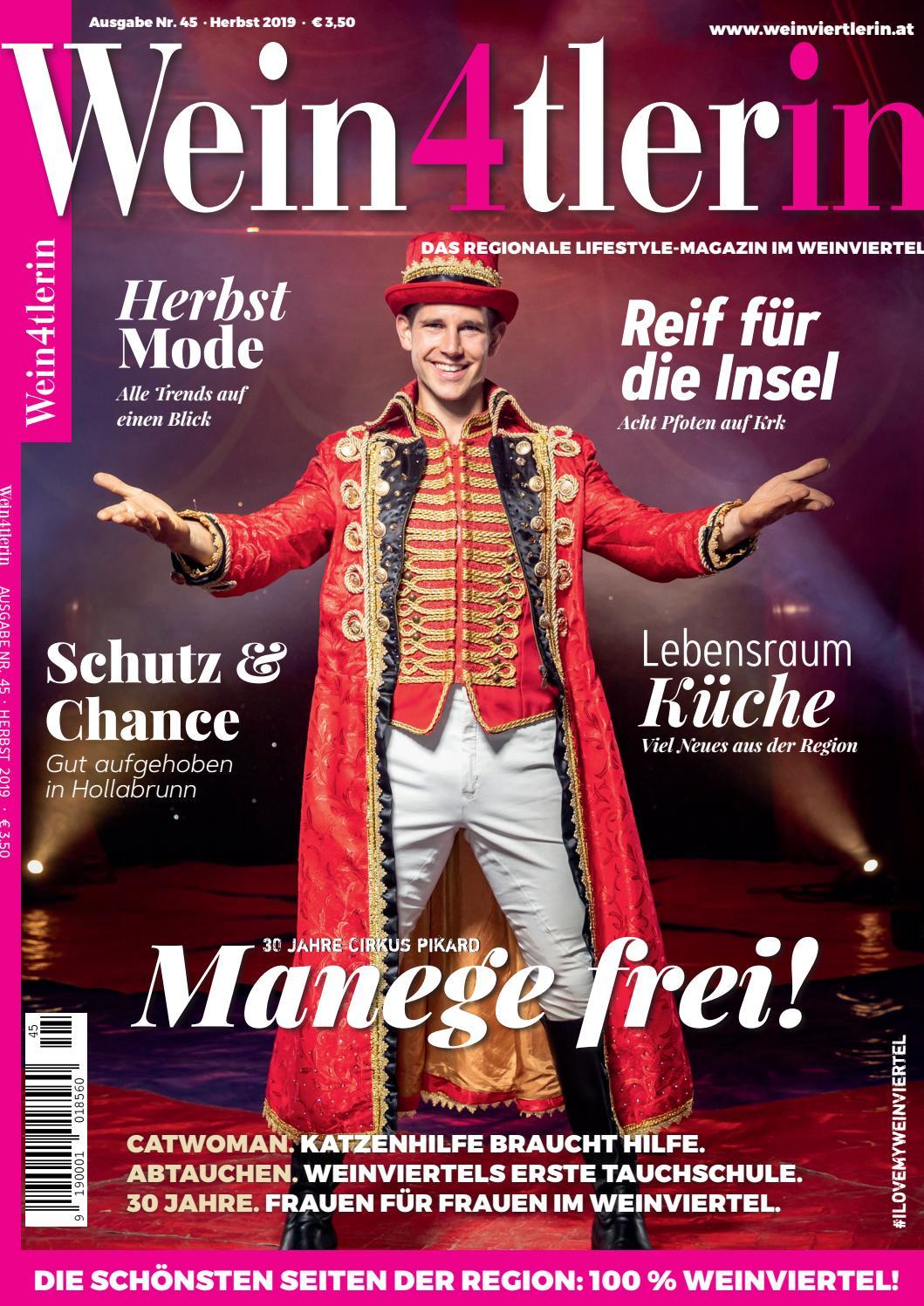 Singlebrse in Mistelbach und Singletreff - flirt-hunter