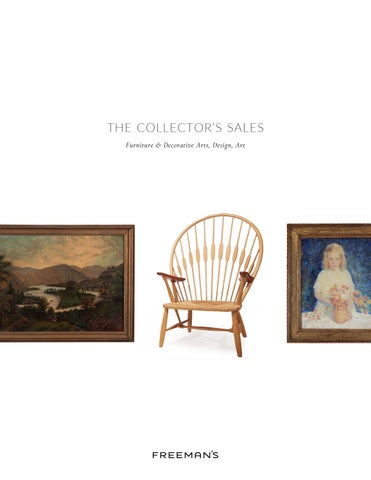 Amazing The Collectors Sales Furniture Decorative Arts Design Machost Co Dining Chair Design Ideas Machostcouk
