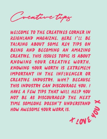 Page 54 of Creative Tips