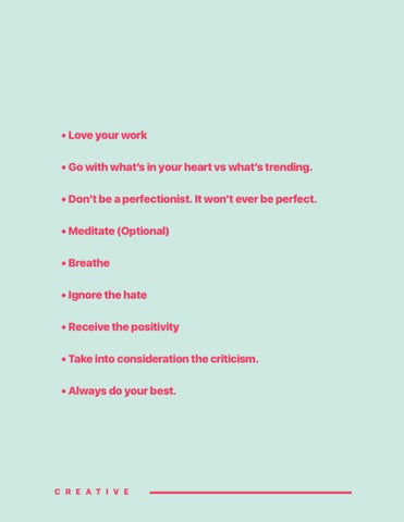 Page 55 of Creative Tips
