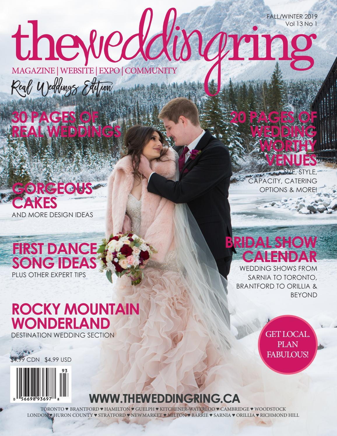 vintage wedding cake slice server by Community New in package 9 34  wedding bells cross wedding rings