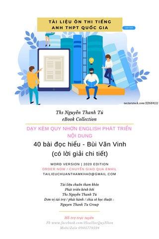 expire day 2020 Hat Giong Bí Siêu Ngọn zucchini