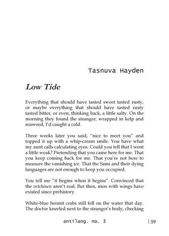 Page 65 of Low Tide
