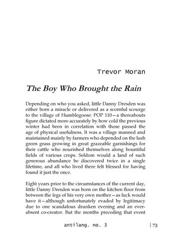 Page 79 of The Boy Who Brought the Rain