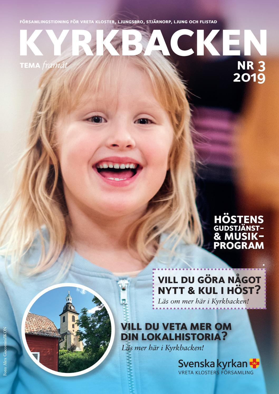 Vreta Kloster Singlar - Ljungby maria hitta sex : Frykerud online dating