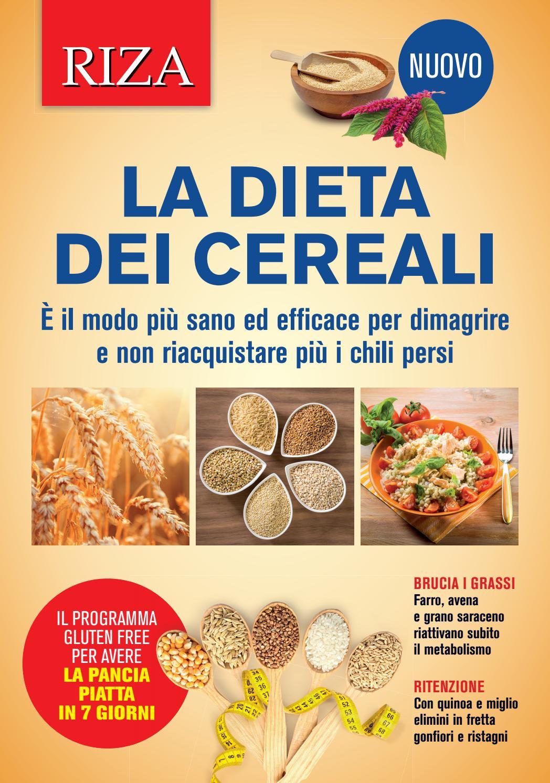 programma di dieta degli spinaci