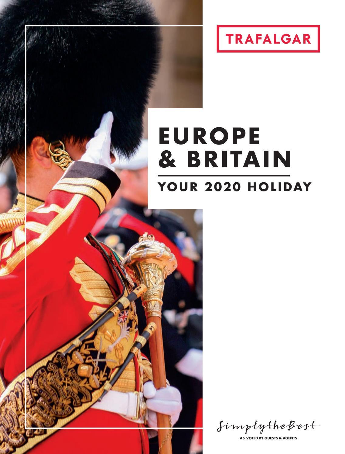 Amsterdam escort crystal show club helsinki review