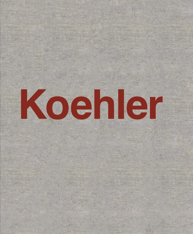 Reinhold Koehler New Realism Décollage And Matter 1948